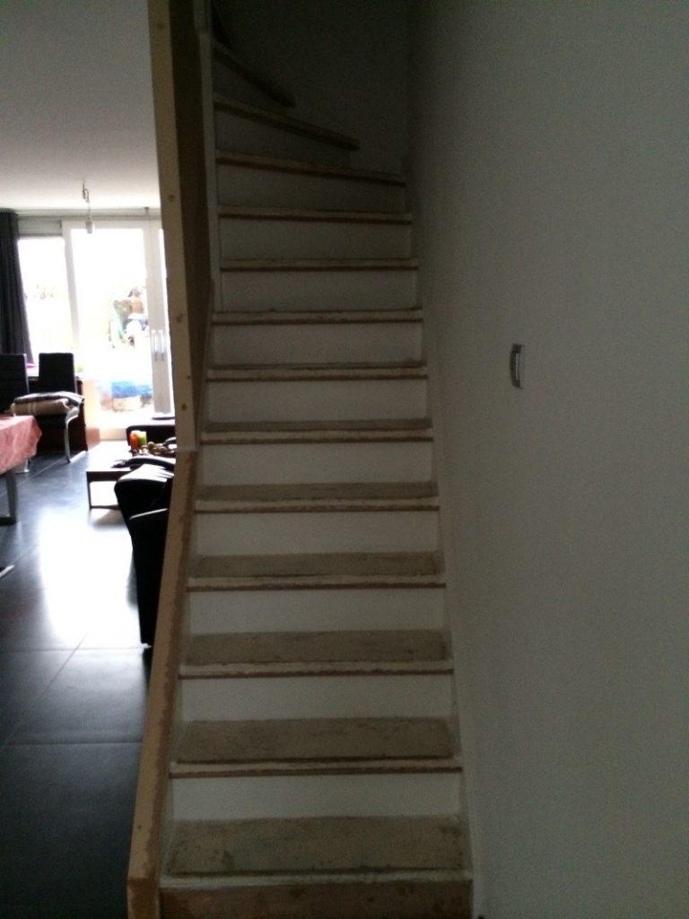 beton-cire-studio-trap-02