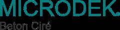 logo-microdek