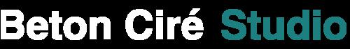 beton-cire-studio-logo-groot-witt